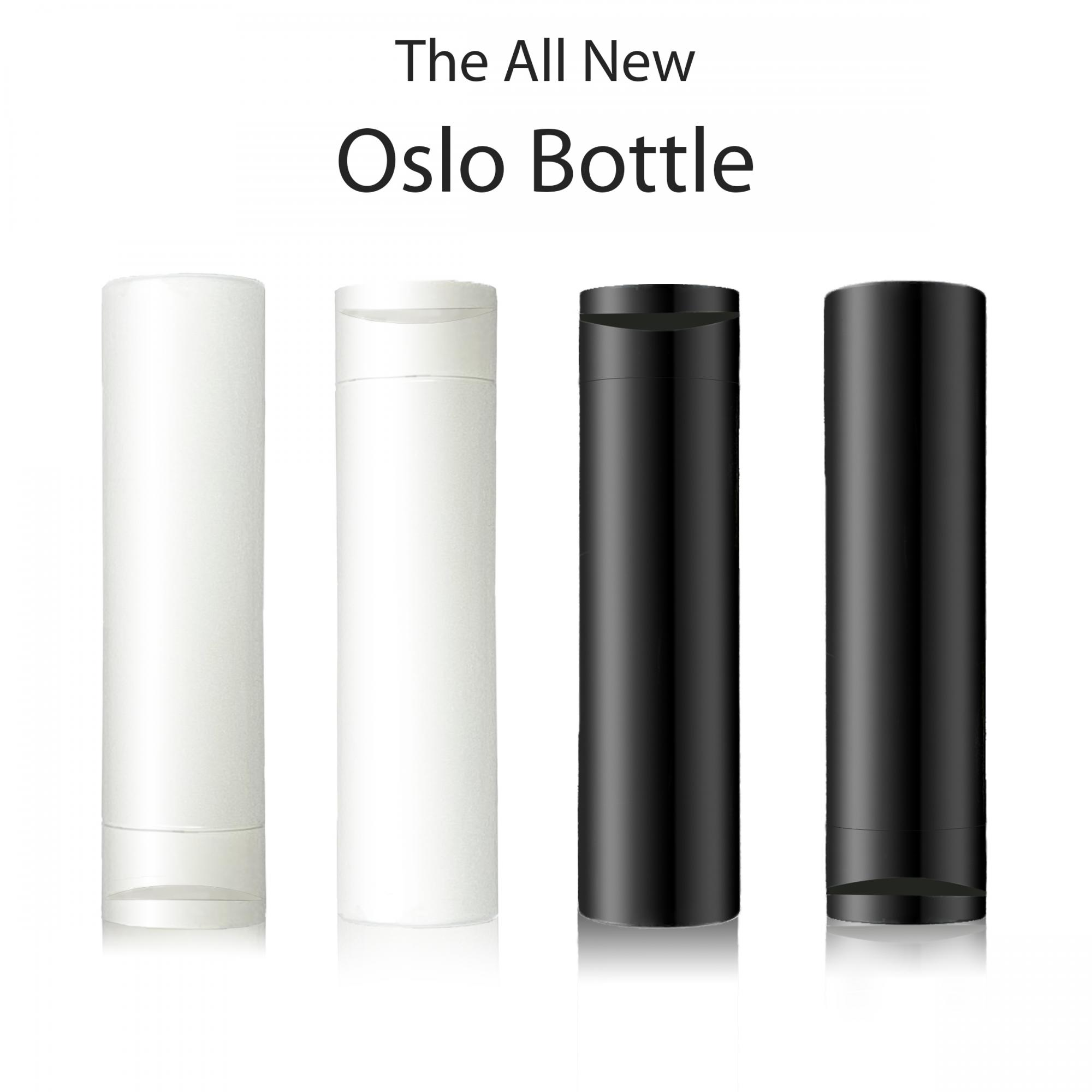 Oslo Bottle